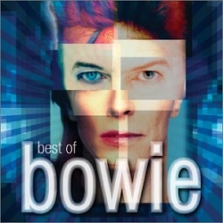 Best of Bowie [DOCUMENTO SONORO]