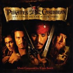Pirates of the Caribbean [DOCUMENTO SONORO]