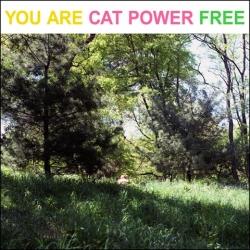 You are free [DOCUMENTO SONORO]