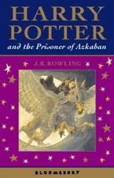 [3]: Harry Potter and the Prisoner of Azkaban