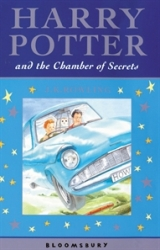 [2]: Harry Potter and the Chamber of Secrets