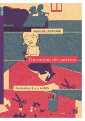 L'invention des parents