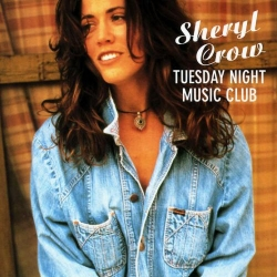 Tuesday night music club [DOCUMENTO SONORO]