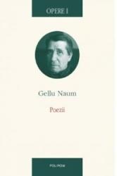 ˆ1: ‰Poezii