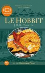 Le Hobbit [DOCUMENTO SONORO]