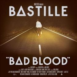 Bad blood [DOCUMENTO SONORO]