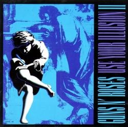 Use your illusion II [DOCUMENTO SONORO]
