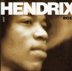 Jimi Hendrix [DOCUMENTO SONORO] . CD 1