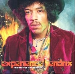 Experience Hendrix [DOCUMENTO SONORO]