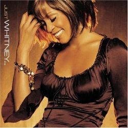 Just Whitney... [DOCUMENTO SONORO]