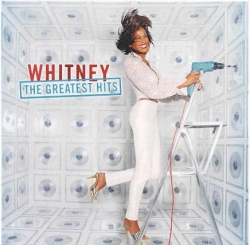 The greatest hits [DOCUMENTO SONORO] . [1], Cool down