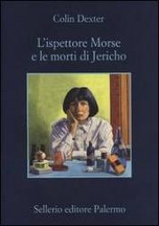 L' ispettore Morse e le morti di Jericho
