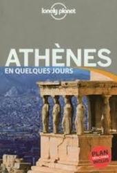 Athènes en quelques jours