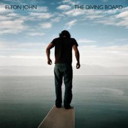 The diving board [DOCUMENTO SONORO]