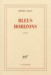 Bleus horizons