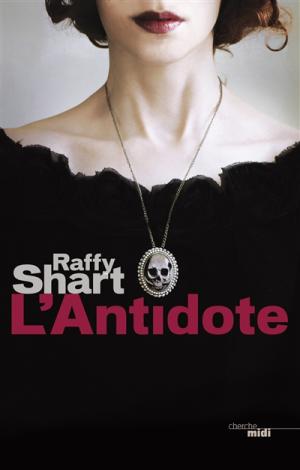 L' antidote