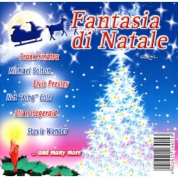 Fantasia di Natale [DOCUMENTO SONORO]