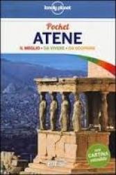 Atene pocket