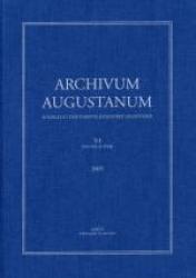 Archivum Augustanum