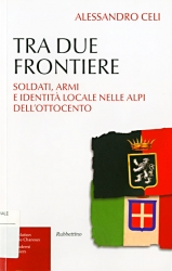 Tra due frontiere