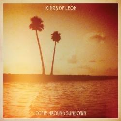 Come around sundown [DOCUMENTO SONORO]
