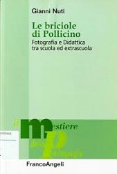 Le briciole di Pollicino