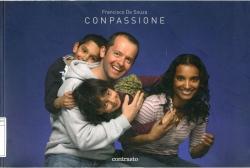 Conpassione