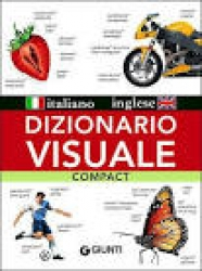Dizionario visuale compact