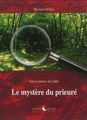 Le mystère du prieuré