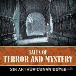 Tales of terror and mystery [DOCUMENTO SONORO]