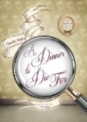 A dinner to die for [DOCUMENTO SONORO]