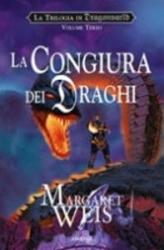 3: La congiura dei draghi