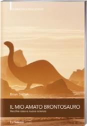 Il mio amato brontosauro