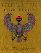 Egyptologie