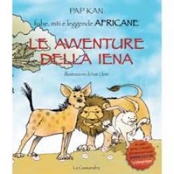 Le avventure della iena