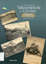 Valtournenche e Cervino