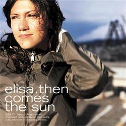 Then comes the sun [DOCUMENTO SONORO]
