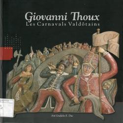 Giovanni Thoux