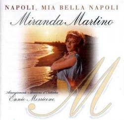 Napoli, mia bella Napoli [DOCUMENTO SONORO]