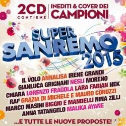 Super Sanremo 2015 [DOCUMENTO SONORO]