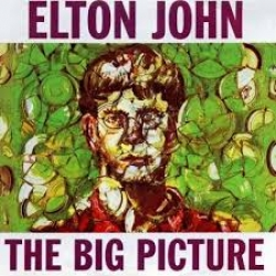 The big picture [DOCUMENTO SONORO]