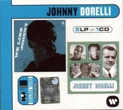 We like Johnny  [DOCUMENTO SONORO]