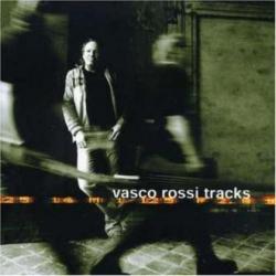 Vasco Rossi tracks [DOCUMENTO SONORO]
