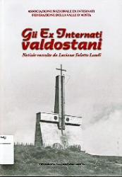 Gli ex internati valdostani