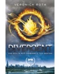 [1]: Divergent