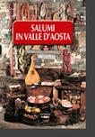 Salumi in Valle d'Aosta