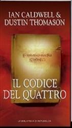 Il codice del quattro