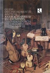 Guide des instruments anciens [DOCUMENTO SONORO]