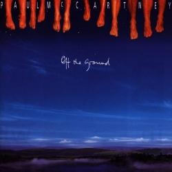 Off the ground [DOCUMENTO SONORO]