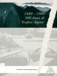 1480-1980